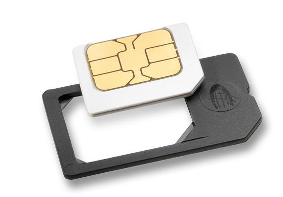 Micro-SIM_adapter.